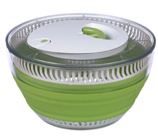progressive-intl-collapsible-salad-spinner