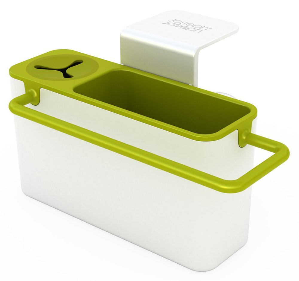 Aid Self-Draining Sink Caddy